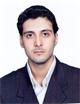 Omid Mahdi Ebadati.png