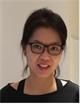 Dr. Pang Ying Han.png