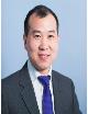 Guangming Zhang.png
