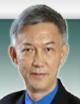 Edward Ng Hon Khay.png