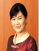 Dr Helen Ko.png