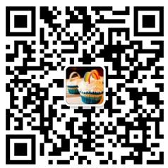 联系方式组合_看图王.png
