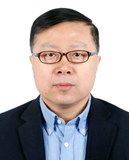 Prof Kejun Li.png