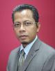 R. Badlishah Ahmad.png