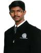 Siva Kumar Subramaniam.png