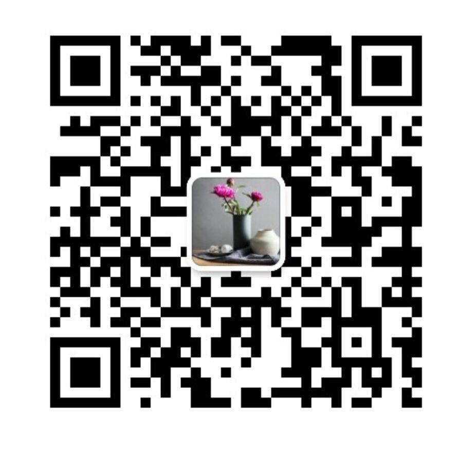 苏老师微信二维码.jpg
