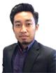 Dr. Mohamad Nur Khairul Hafizi.png