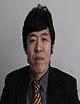 Bingqi Chen.jpg