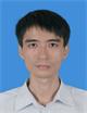 Dingqiang Chen.png