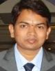Balakrishna Pamulaparthy.png