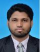 MD. HABIBUR RAHMAN.jpg
