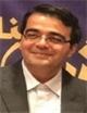 Saleh Mobayen.png