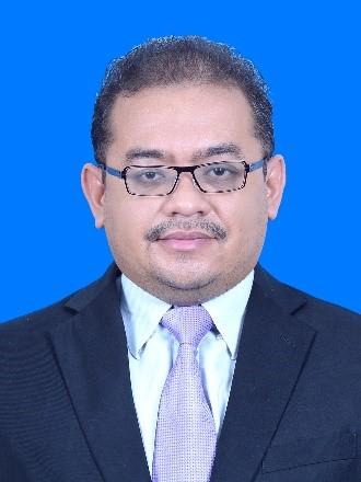 A.Prof. Rozmie Razif Othman.jpg