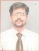 Rupendra Kumar Pachauri .png
