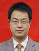 陈仁祥教授.png