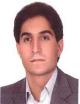 Saeed Solaymani.png