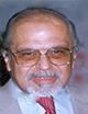 Dr.Adel Ghannam.jpg