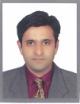 Ghaffar Ali.jpg