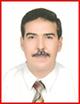 Prof. Mohamed I. A. Othman.jpg