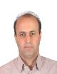 Ebrahim Babaei.png