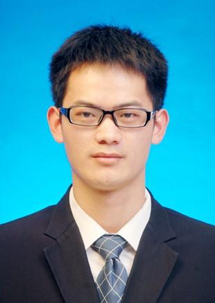 刘青松.jpg