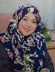 A.Prof. Siti Norasmah Surip.jpg