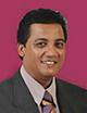 Prof. Shahrom Mahmud.jpg