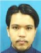 Mohd Haizal bin Jamaluddin .png