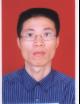 Suqing Zhao.png