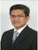 Ahmad Rozelan.png