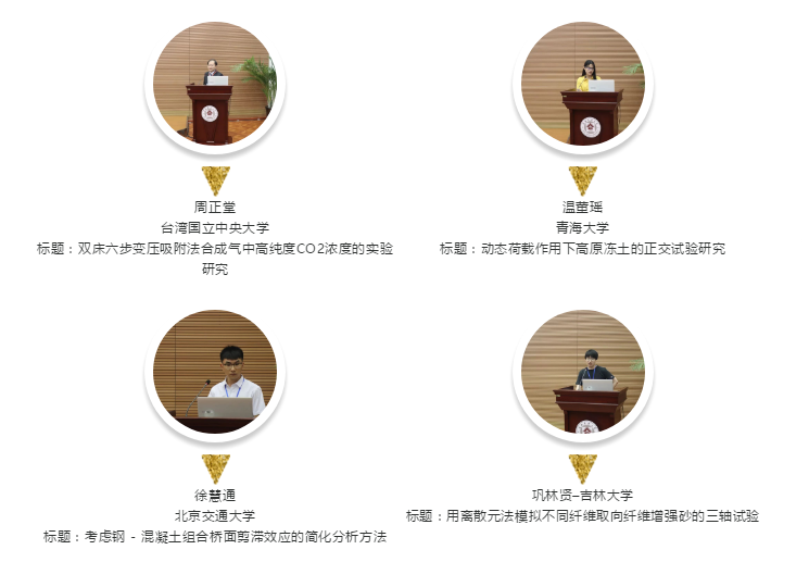 20190715新闻动态吉林站13.jpg