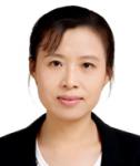 Cai Kun.png