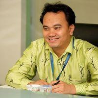3.主讲:Badrul Hisham bin Ahmad.png