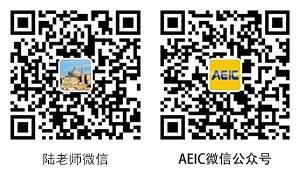 陆老师二维码小卡片-中文.jpg