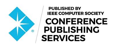 IEEE(400X168).jpg