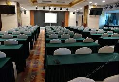 会议室.png