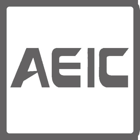AEIC-logo2.png