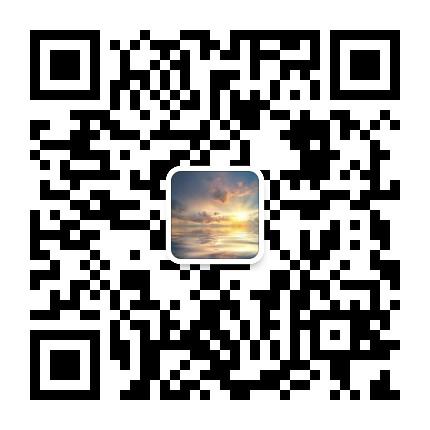 微信图片_彦老师微信.jpg