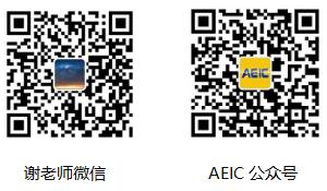 联系方式二维码-CN..png