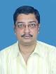 Subrata Mukhopadhyay .jpg