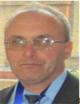 Dariusz Jacek Jakóbczak.png