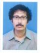 Chirantan Roy Choudhur.jpg
