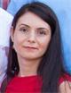 Manuela-Roxana Dijmarescu.png