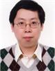 Wen-Tsai Sung;.png