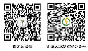 陈老师二维码小卡片-CN.jpg