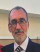 Eduardo Romero de Oliveira.jpg