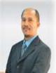 主讲2-Ahmad Baharuddin.jpg