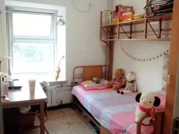 夫妻宿舍15.png
