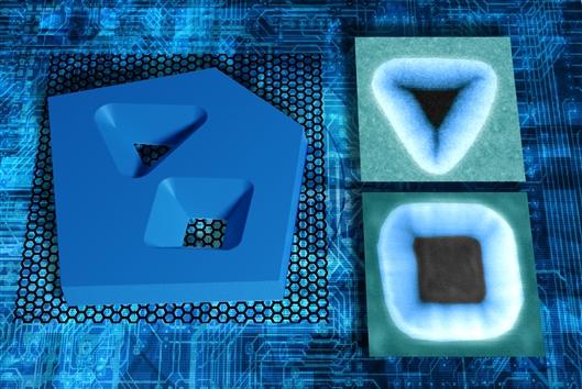 量子材料更近了1.jpg