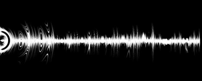 """人类通过超声波""""捕获""""并同时移动多件物体"""